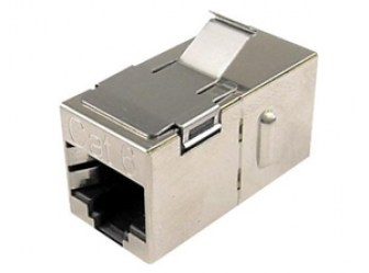 adapter_rj45_to__4d5778baa1a6c (1)