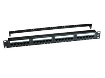 patch_panel_cat._4d595db934c67
