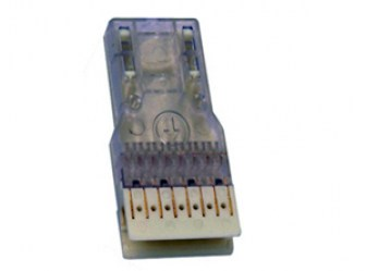 patch_plug_110_t_4d596cc5d1940